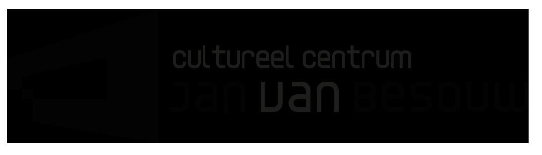 Jan van Besouw