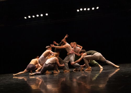 Holland_dance_Talent_on_The_Move_1-foto Sjoerd Derine